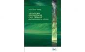 Presentación del Libro Los riesgos psicosociales en el trabajo
